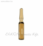 ASIAN CENTELLA 1% 2ml ampulla ELKONcosmetic Kft.