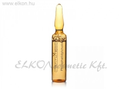 A-vitamin ampulla 2ml ELKONcosmetic Kft.