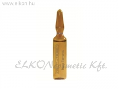 Trace elements, Nyomelemek ampulla 2ml - BCN