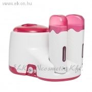 GYANTAMELEGÍTŐ KOMBI EXECUTIVE 2x100+1x800ml ELKONcosmetic Kft.