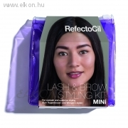 REFECTOCIL Lash & Brow Styling Kit Mini - ALVEOLA